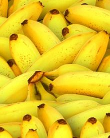 can i eat banana during pregnancy