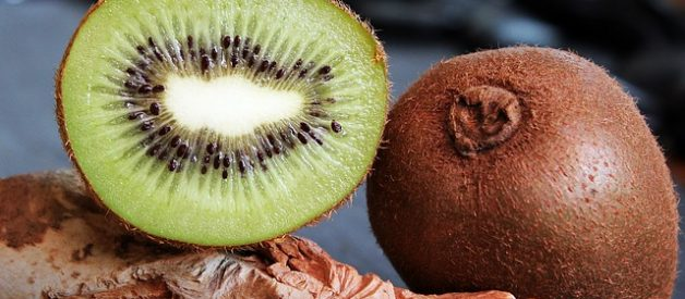 can i eat kiwi during pregnancy
