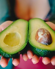 can i eat avocado during pregnancy