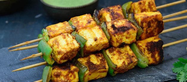 can i eat paneer in pregnancy